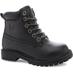 Boys' Fila Edgewater 12 Black/Black Smooth https://ak1.ostkcdn.com/images/products/85/719/P16750887.jpg?impolicy=medium