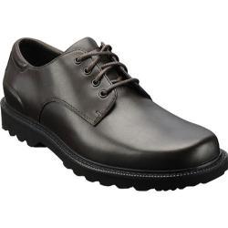 Men's Rockport Northfield Dark Brown