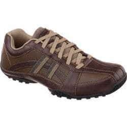 Men's Skechers Citywalk Malton Brown|https://ak1.ostkcdn.com/images/products/85/917/P16820565.jpg?impolicy=medium