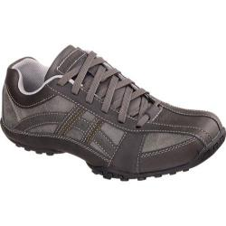 Men's Skechers Citywalk Malton Gray