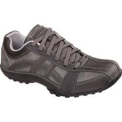 Men's Skechers Citywalk Malton Gray|https://ak1.ostkcdn.com/images/products/85/917/P16820566.jpg?impolicy=medium
