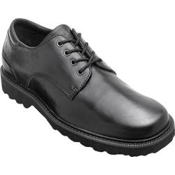 Men's Rockport Northfield Black
