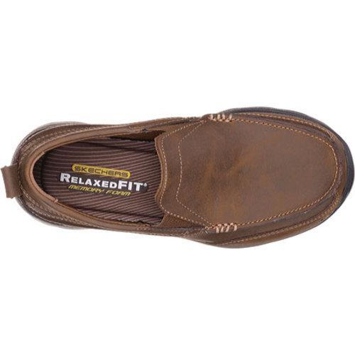 2bd1c73c324 Buy skechers gains relaxed fit > OFF49% Discounted