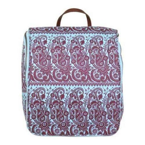 Women's Amy Butler Sweet Traveler Rhapsody