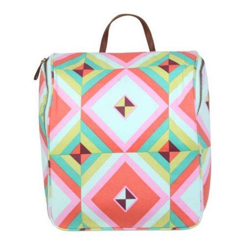 Women's Amy Butler Sweet Traveler Sky Pyramid