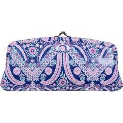 Women's Amy Butler Cameo Clutch Filagree Navy
