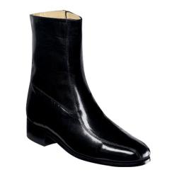 Men's Nunn Bush Bristol Black