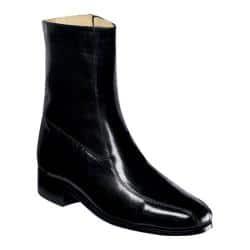 Men's Nunn Bush Bristol Black|https://ak1.ostkcdn.com/images/products/85/969/P16834941.jpg?impolicy=medium