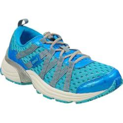 Women's Ryka Hydro Sport Blue/Silver (More options available)