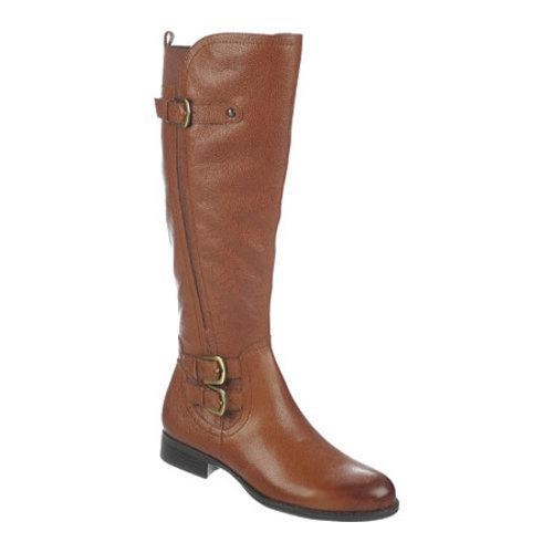 Women's Naturalizer Johanna Banana Bread Vintage Calf Leather