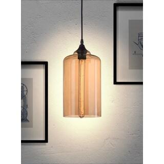 Bismite 1-light Ceiling Lamp