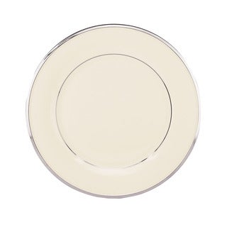 Lenox Solitaire 10.5-inch Dinner Plate