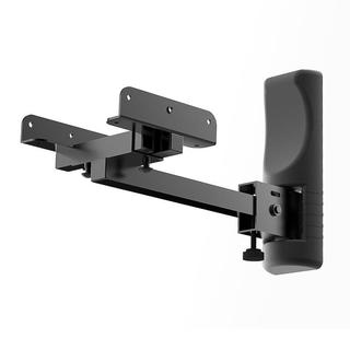 Cotytech SP-OS09 Side Clamping Bookshelf Speaker Wall Mount|https://ak1.ostkcdn.com/images/products/8500156/P15785728.jpg?impolicy=medium