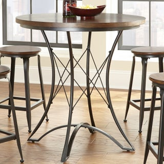 Counter Height Pub Table by Greyson Living