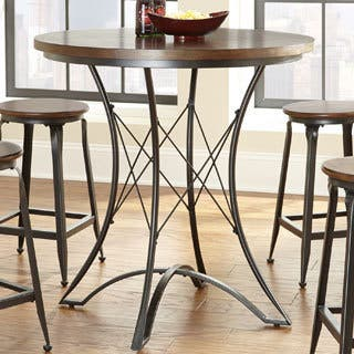 Bar Pub Tables Online At Our Best Dining Room Furniture Deals