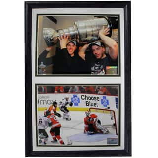 Chicago Blackhawks 2010 Stanley Cup Double Photo Frame|https://ak1.ostkcdn.com/images/products/8500308/Chicago-Blackhawks-2010-Stanley-Cup-Double-Photo-Frame-P15785841.jpg?impolicy=medium