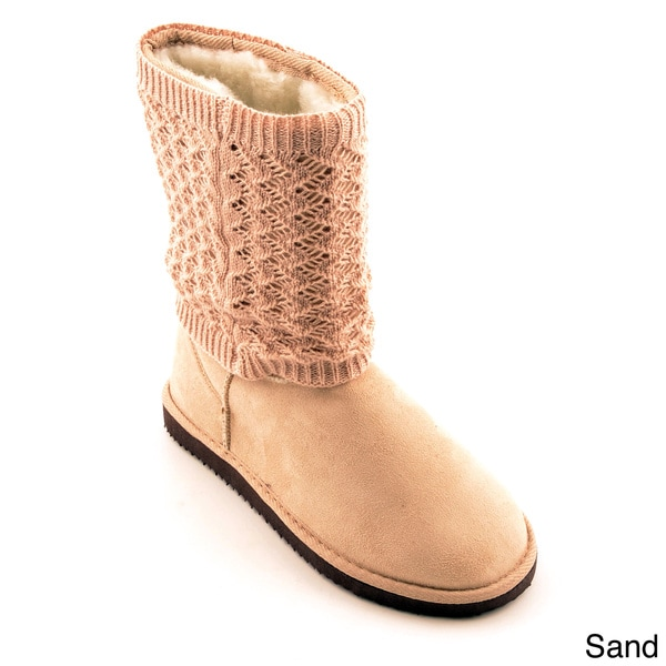 Corky's Women's Snow Boots