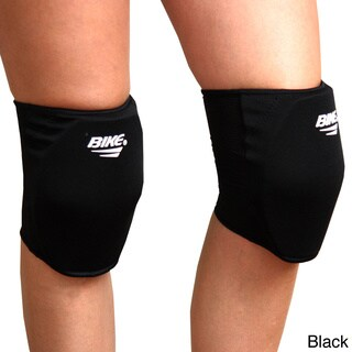 Bike BAKP75 All Sports Contoured Knee Pad Set of 2 (2 options available)