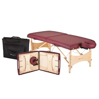 Earthlite Harmony Table Package