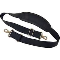 Codi Premium Shoulder Strap