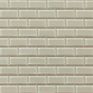 Martini Mosaic 11.75x11.75 Essen Sand Castle Tile (Pack of 10)