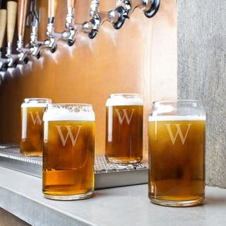 buy beer mugs glasses online at overstock com our best glasses