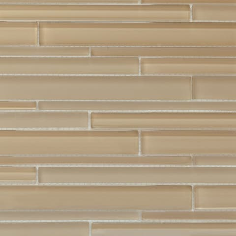 Martini Mosaic Strada Sahara Sands (Set of 6)