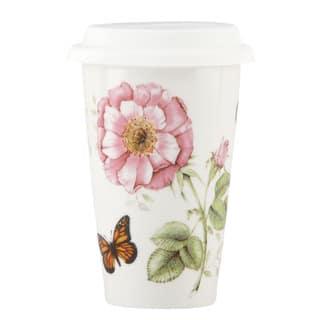 Lenox Butterfly Meadow Travel Mug https://ak1.ostkcdn.com/images/products/8504217/P15789183.jpg?impolicy=medium