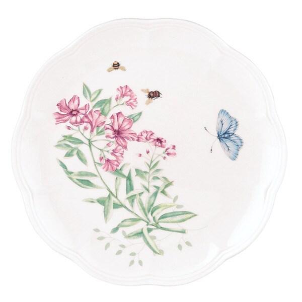 Shop Lenox Butterfly Meadow Tiger Swallowtail 9 Inch