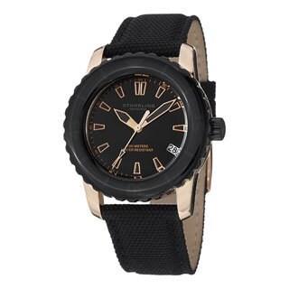 Stuhrling Original Women's Lady Vector Strap Strap Watch|https://ak1.ostkcdn.com/images/products/8504388/Stuhrling-Original-Womens-Lady-Vector-Strap-Strap-Watch-P15789314.jpg?_ostk_perf_=percv&impolicy=medium