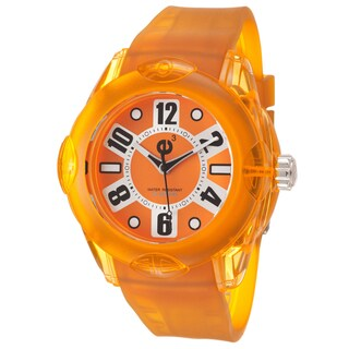 Tendence Women's 'Rainbow XL' Japanese Quartz Watch