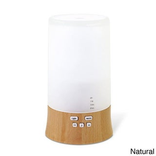 Music Compatible Misty Aroma Diffuser (2 options available)