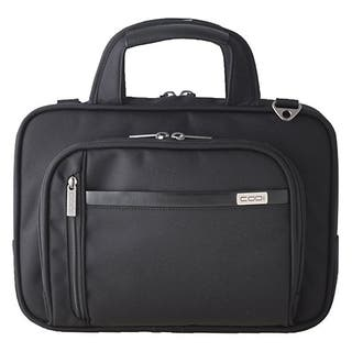 "Codi Duo X2 Carrying Case for 14.1"" Notebook, Tablet, File, Cellular