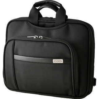"""Codi Carrying Case for 11.6"""" Notebook, Tablet, MacBook Air"""