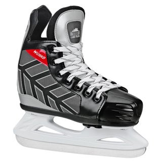 Lake Placid Wizard 400 Adjustable Skate