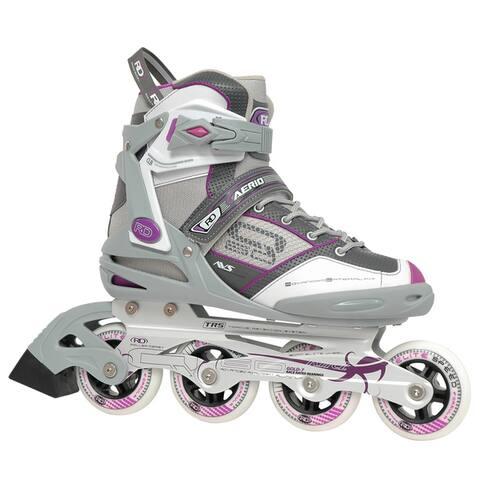 Aerio Women's Q-60 Inline Skates