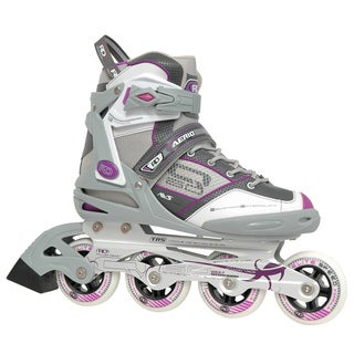 Aerio Women's Q-60 Inline Skates (3 options available)