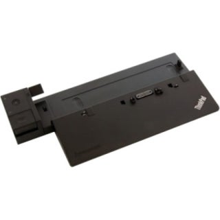 Lenovo ThinkPad Ultra Dock - 90W US