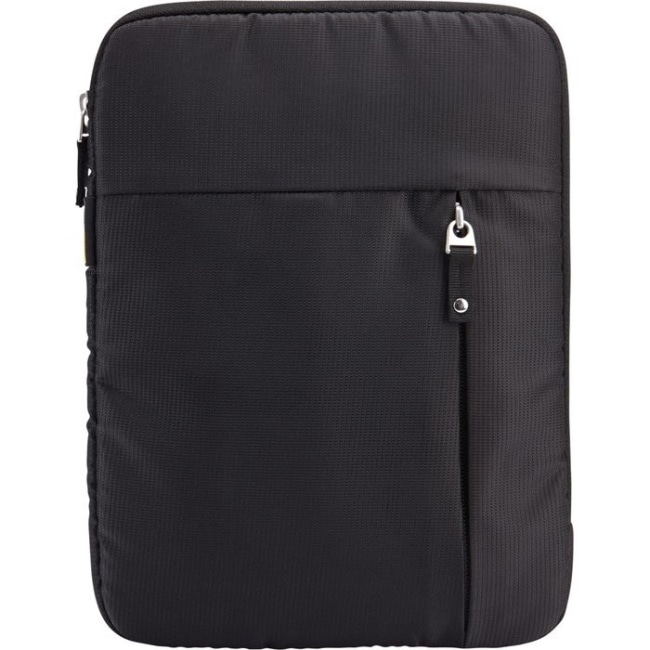 "Case Logic TS-110 Carrying Case (Sleeve) for 10"" Tablet, ..."