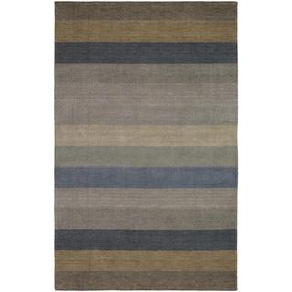 Mystique Kismet Multicolored Rug (2'6 x 4'2)