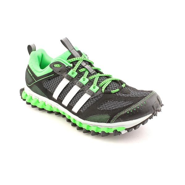 factory authentic a0f83 e7e37 Shop Adidas Men's 'Galaxy Incision TR M' Synthetic Athletic Shoe ...