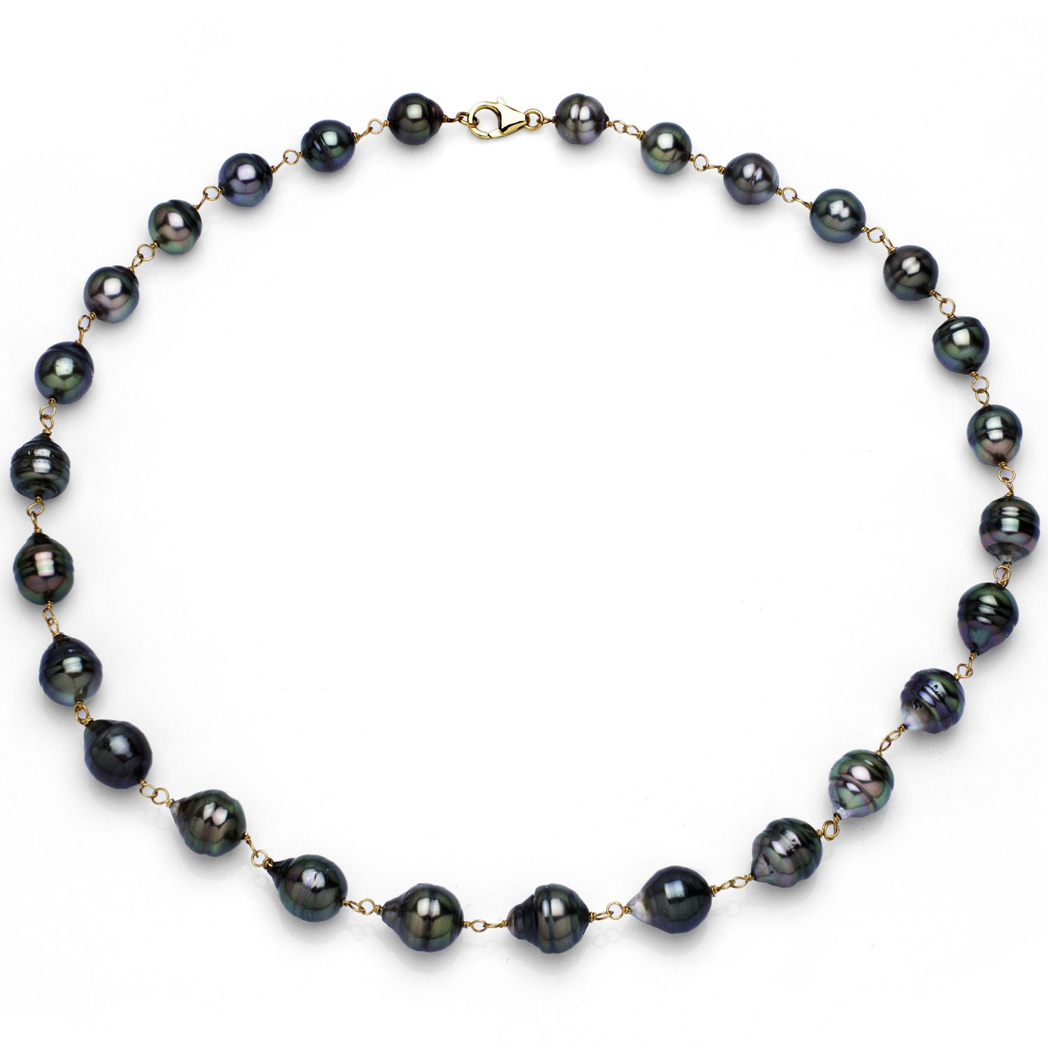Cheap Pearl Necklace Sets: Cheap Black Pearl Jewelry Sets