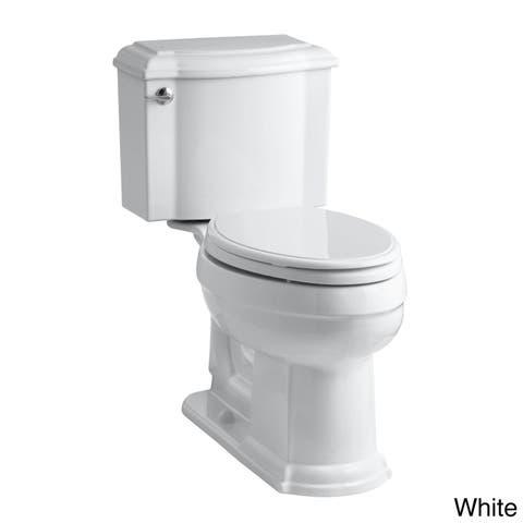 Porcelain Toilets Find Great Home Improvement Deals
