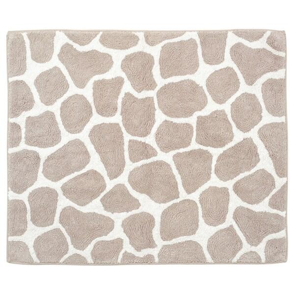Shop Sweet JoJo Designs Giraffe Accent Floor Rug