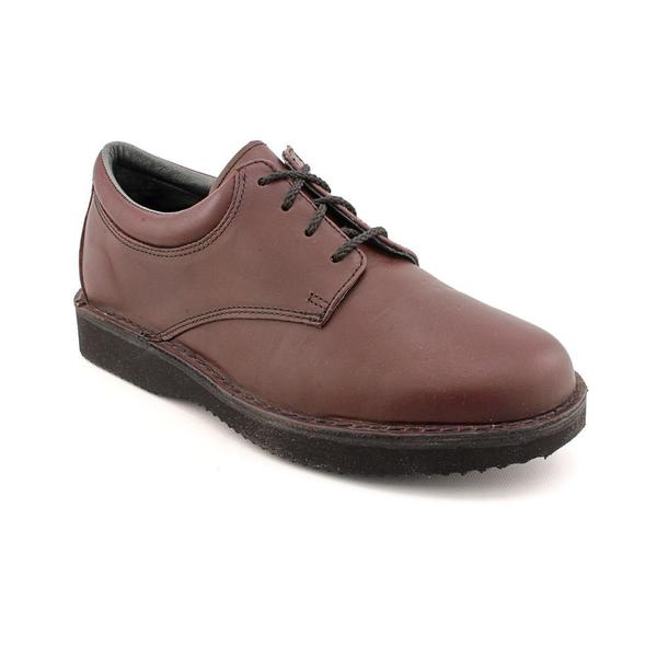 Footonic Ii Men S Dressabout Leather Dress Shoes Extra