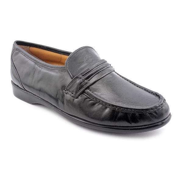 stafford dress shoes