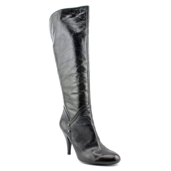 Nine West Women's 'Trurman' Leather Boots