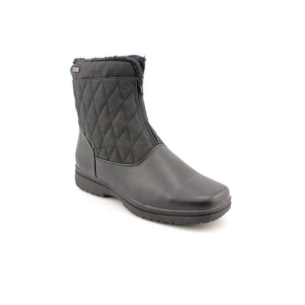 Weatherproof Women's 'Erica' Synthetic Boots (Size 8 )