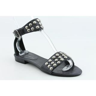 Chinese Laundry Women's 'Ulysses' Man-Made Sandals