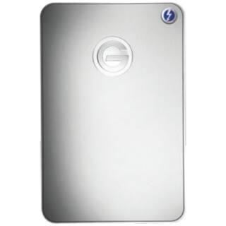 HGST G-DRIVE mobile GDMOTHPA10001BDB 1 TB External Hard Drive|https://ak1.ostkcdn.com/images/products/8518192/P15801583.jpg?impolicy=medium